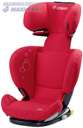 Автокресло Maxi-Cosi FeroFix Intense Red