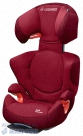Детское автокресло Maxi-Cosi Rodi AirProtect Raspberry Red