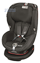 aaa Maxi-Cosi Rubi XP Black Midnight