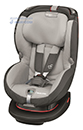 aaa Maxi-Cosi Rubi XP Dawn Grey